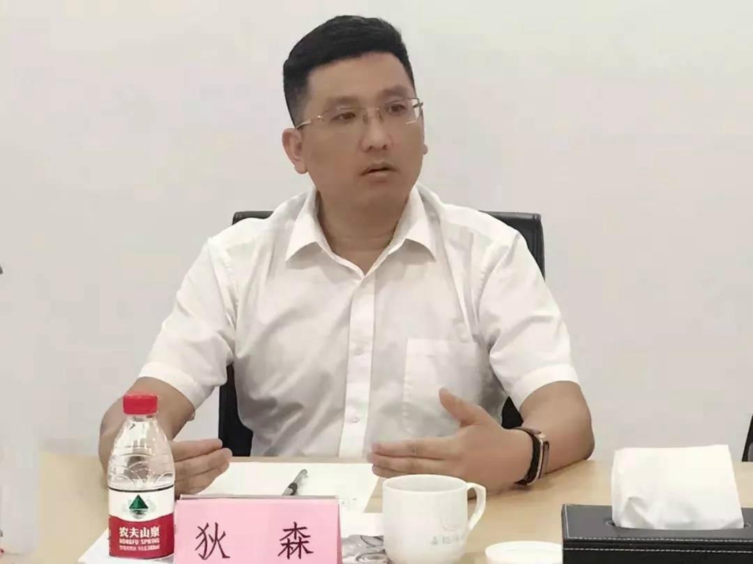 中国农工民主党中央专委会委员、中国国际投资促进会副会长、中国初级卫生保健基金会中西部扶贫工作办公室主任 狄森_meitu_15.jpg