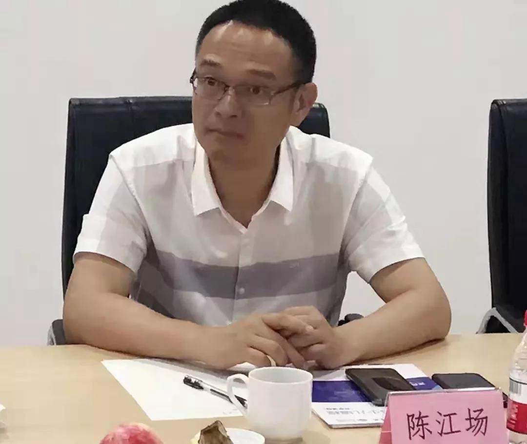 临夏州政府办副主任、临夏市委常委、副市长 陈江场_meitu_13.jpg