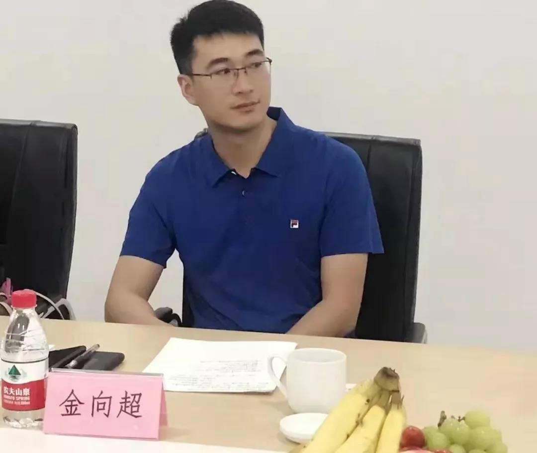 中西部扶贫工作办公室项目办主任 金向超_meitu_17.jpg