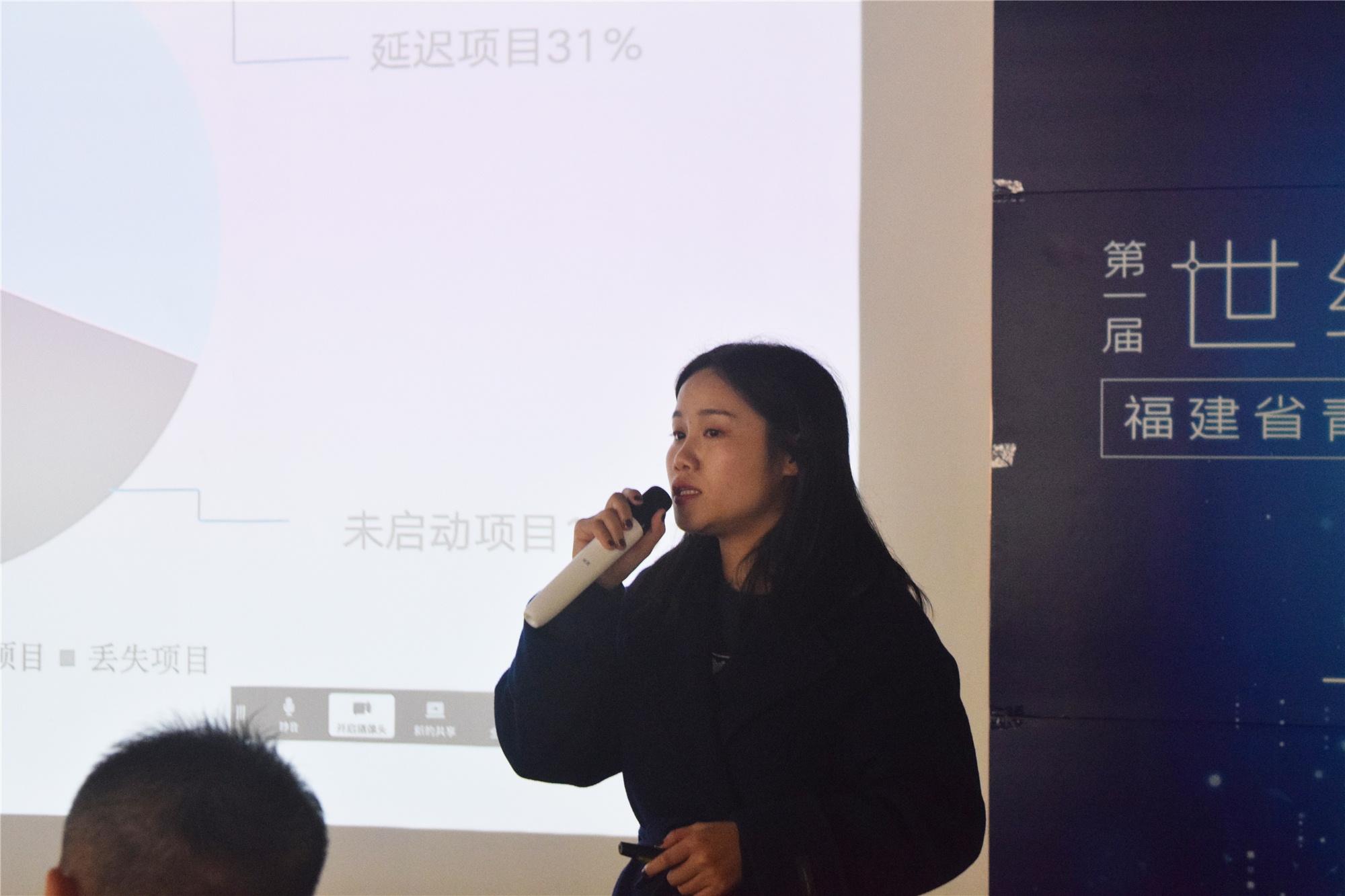李小青总结.jpg